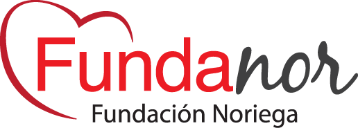 Logo Fundanor